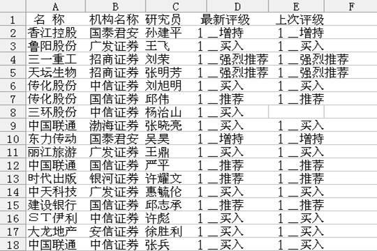 松江飞繁执行机构接线图